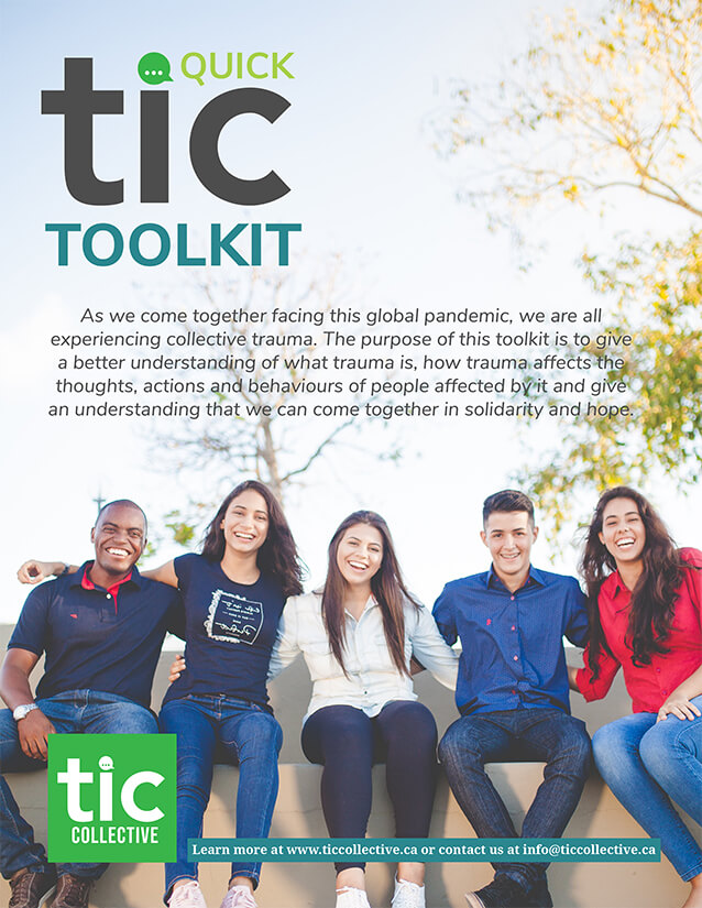 TIC Collective - TIC Toolkit-1 (1)